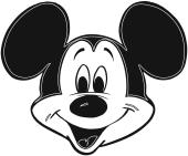 mickey-mouse-cartoon-1260-hd-wallpapers