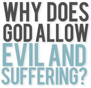 landing_evil_suffering_title